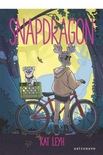 Snapdragon