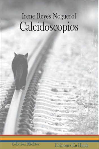Caleidoscopios