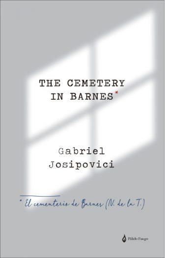 El cementerio de Barnes
