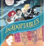 Los inadoptables