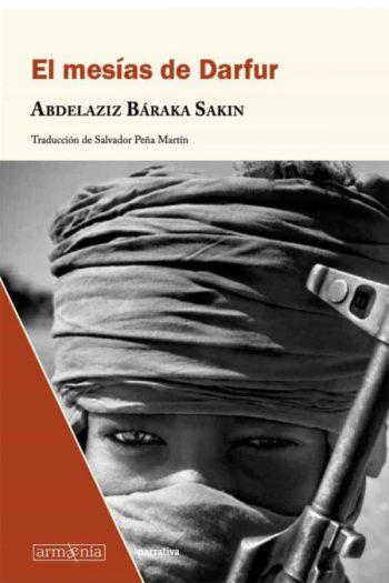 El mesías de Darfur