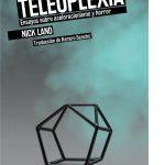 Teleoplexia