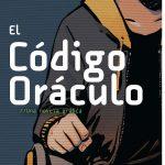 El Código Oráculo