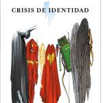 Crisis de identidad