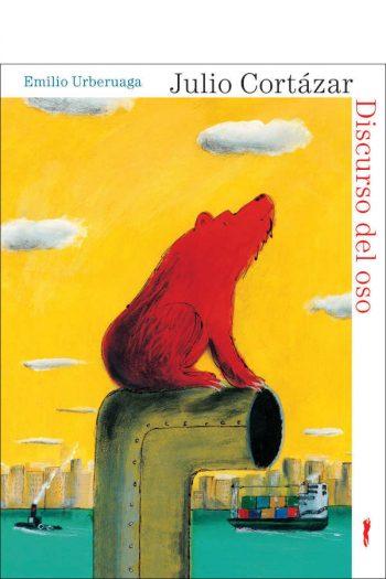 Discurso del oso
