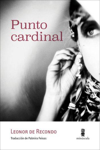 Punto cardinal