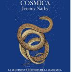 La serpiente cósmica