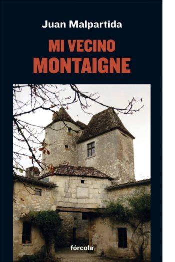 Mi vecino Montaigne