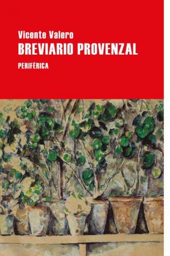 Breviario provenzal