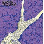 I. L. Tezuka