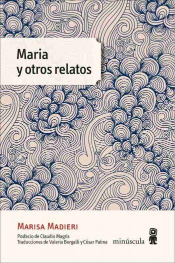 María y otros relatos