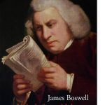 Vida de Samuel Johnson