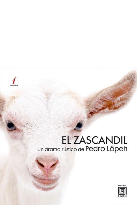 El Zascandil