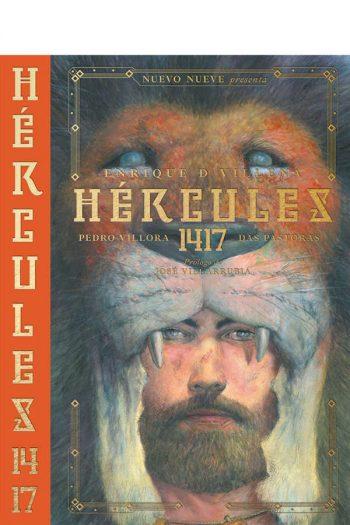 Hércules 1417