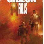 Gideon Falls 6. El fin