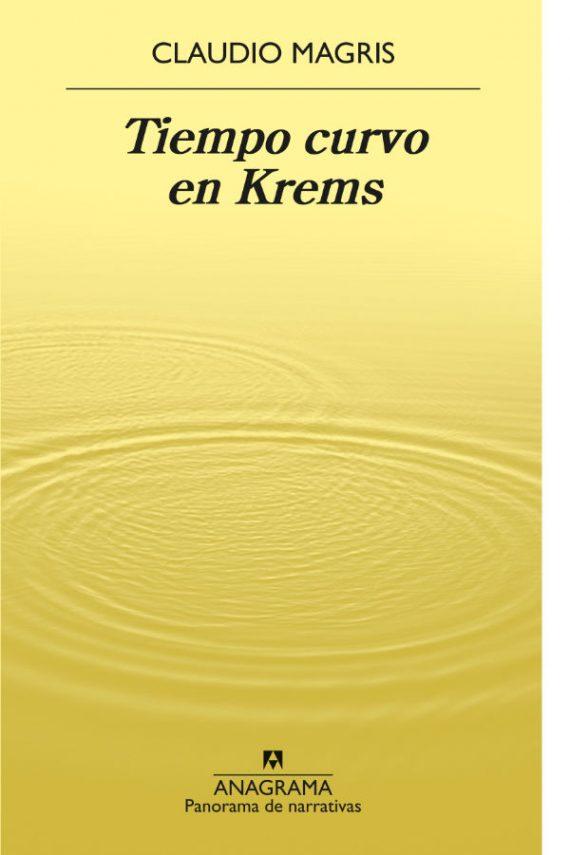 Tiempo curvo en Krems