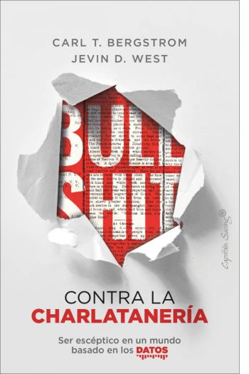 Bullshit: contra la charlatanería