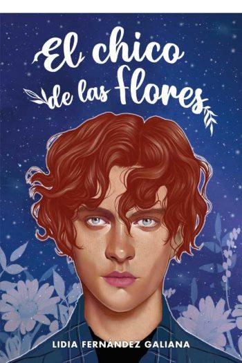 El chico de las flores