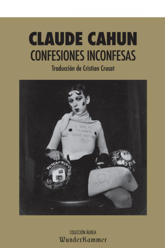 Confesiones inconfesas