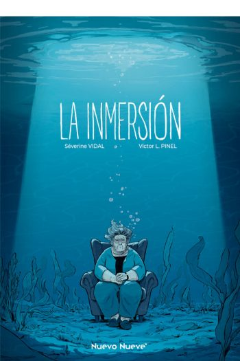La Inmersión