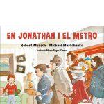 Jonathan y el metro