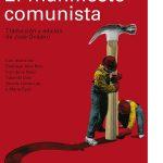 El Manifiesto Comunista (edición de José Ovejero)