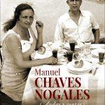 Manuel Chaves Nogales (vol. I). Andar y contar