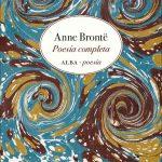Poesía completa. Anne Brontë