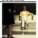 Solaris. Paolo Sorrentino (nº6)