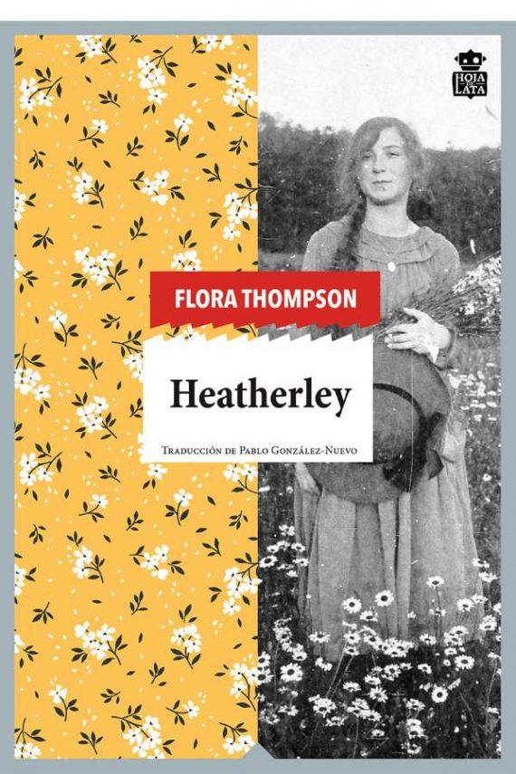 Heatherley
