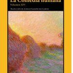 La Comedia humana. Volumen XIV
