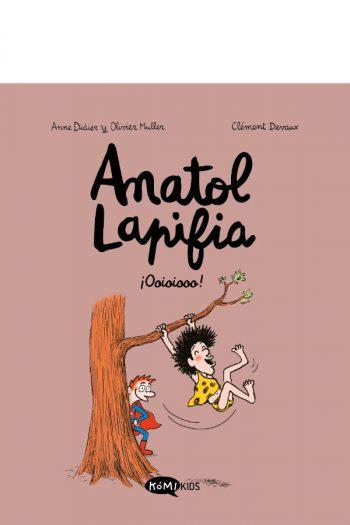 Anatol Lapifia 2